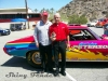 bill-shrewsberry-a-darg-racing-legend-hemi-under-glass-and-the-la-dart-wheel-stander-he-now-sell-muccle-cars-in-palm-spring_0