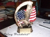 what-a-buestiful-trophy-the-elks-gave-out_0