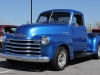 blue-chevy-pickup