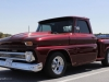 red-chevy-pickups