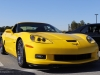 yellow-corvettes