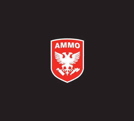 AMMO_wallpaper_sm_edited-1